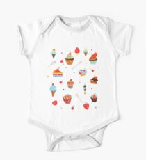 sweets Kids Clothes