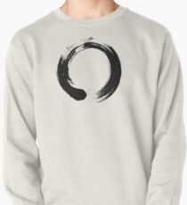 Enso Pullover