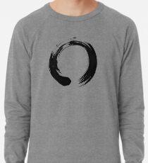 Enso Leichtes Sweatshirt
