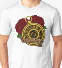 Zero Pocket Watch T-Shirt
