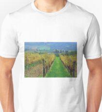 Chianti  T-Shirt