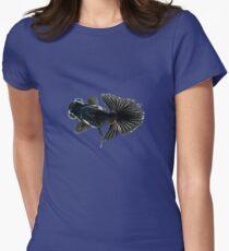 bug-eyed goldfish T-Shirt