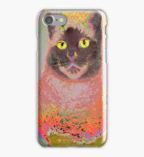 Ernie #1 iPhone Case/Skin