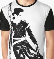 Rey  Graphic T-Shirt