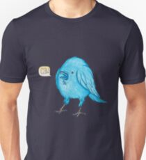 Riley the Raven T-Shirt