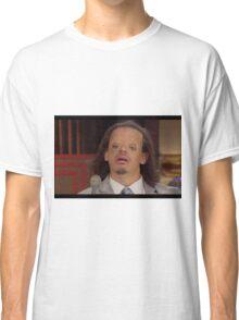 Hannibal? Classic T-Shirt