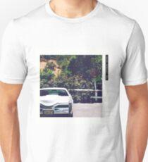 clean Unisex T-Shirt
