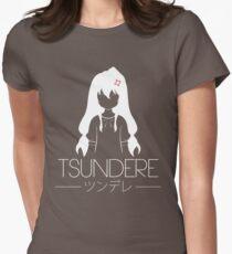 Tsundere Mode! T-Shirt
