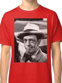 Barney Fife Classic T-Shirt