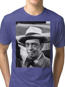 Barney Fife Tri-blend T-Shirt