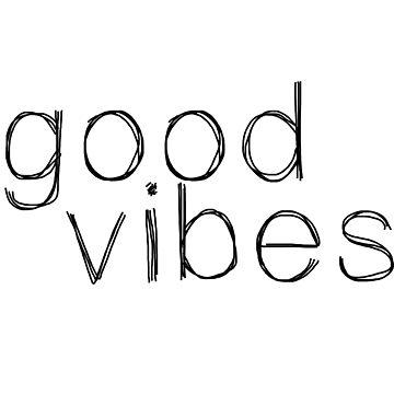 Buenas vibraciones de FITH