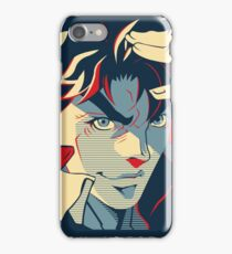 Is Joseph, OH, MY GOD! iPhone Case/Skin