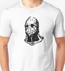 The Lord Humungus - Warrior of the Wasteland T-Shirt