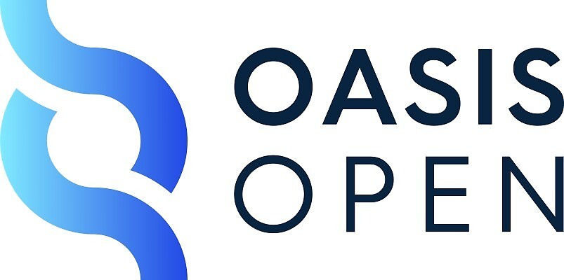 OASIS Open Swag Store by OASISopen