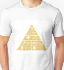 GoldLeaf T-Shirt