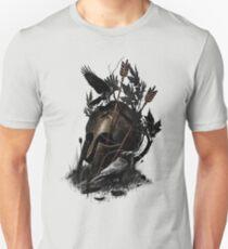 Legends Fall Unisex T-Shirt