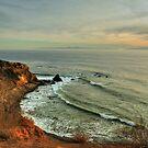 Palos Verdes  by Kgphotographics