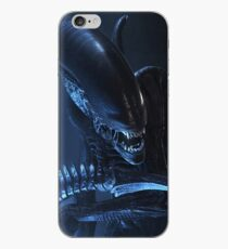 Alien - Xenomorph iPhone Case