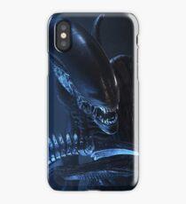 Alien - Xenomorph iPhone Case/Skin