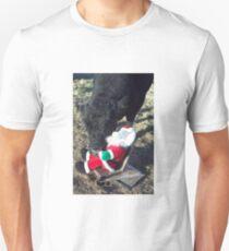 Please, Santa! T-Shirt