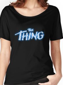 thing82 Women's Relaxed Fit T-Shirt