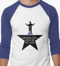 There's A Million Bots I haven't Built T-Shirt