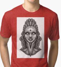 Orbital Tri-blend T-Shirt