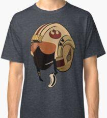 Rebel Pilot Classic T-Shirt