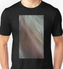 Brush past Unisex T-Shirt