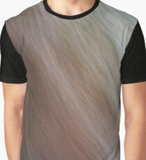 Brush past Graphic T-Shirt