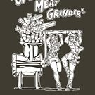Operation Meat Grinder by b24flak