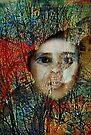 Hidden Inside Myself by Scott Mitchell
