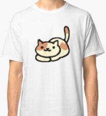 Peaches Classic T-Shirt
