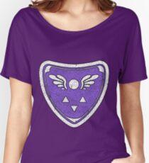 Toriel Women's Relaxed Fit T-Shirt