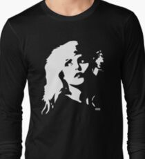 Blondie T-Shirt