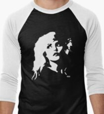 Blondie Men's Baseball ¾ T-Shirt