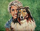 Soul Mates by Susan McKenzie Bergstrom