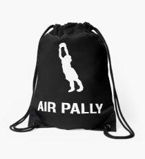 Air Pally Drawstring Bag