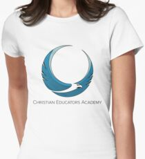 CEA Gear Womens Fitted T-Shirt