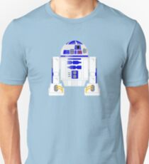 Artoo Unit Unisex T-Shirt
