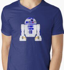 Artoo Unit T-Shirt