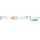 Imagination by disneylander11