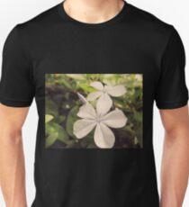 Plumbago T-Shirt