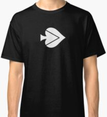 Spade Lovers Classic T-Shirt
