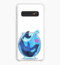 Have a Heart Case/Skin for Samsung Galaxy