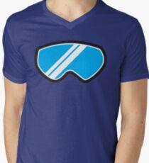 Winter SNOW Goggles  T-Shirt