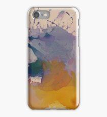 A Beautiful Surrender iPhone Case/Skin