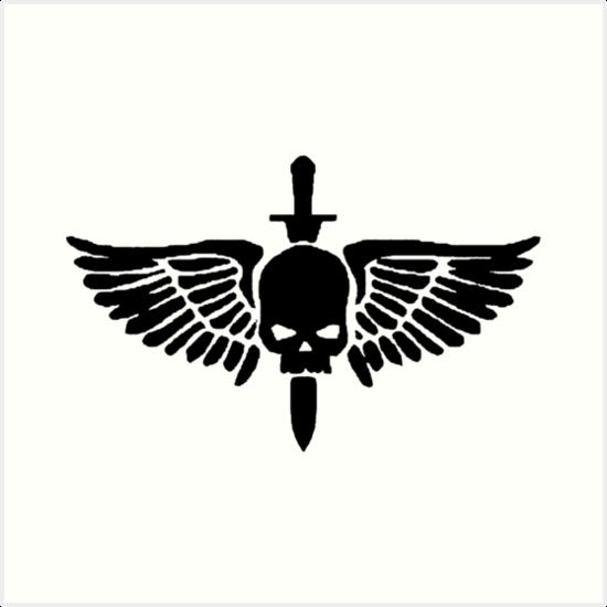 [2018][EA][LYON] Codex Lugdunum 2018 - Team Garde Impériale - Page 2 Ap,550x550,12x12,1,transparent,t.u3