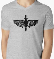 Space Marine Symbol T-Shirt