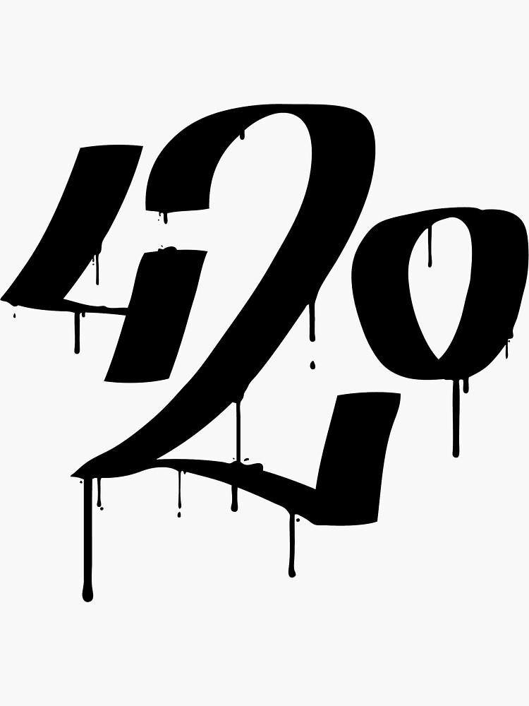 420 de sotoh